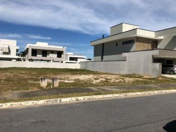 Terreno / Condomínio em São José dos Campos , Comprar por R$690.000,00