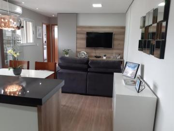 Apartamento / Padrão em São José dos Campos , Comprar por R$393.000,00