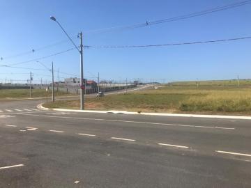 Terreno / Área em São José dos Campos , Comprar por R$1.000.000,00