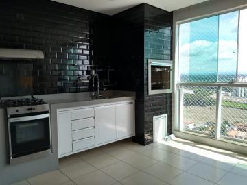 Apartamento / Padrão em Jacareí , Comprar por R$600.000,00
