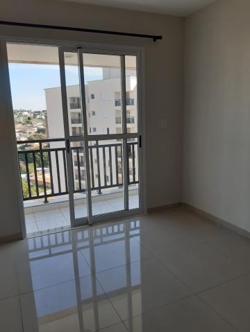 Apartamento / Padrão em Jacareí