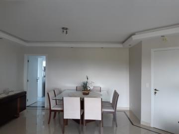 Alugar Apartamento / Padrão em São José dos Campos. apenas R$ 798.000,00