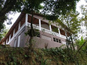 Rural / Chácara em São José dos Campos , Comprar por R$500.000,00