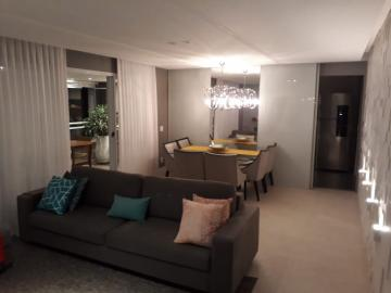 Alugar Apartamento / Padrão em São José dos Campos. apenas R$ 1.280.000,00