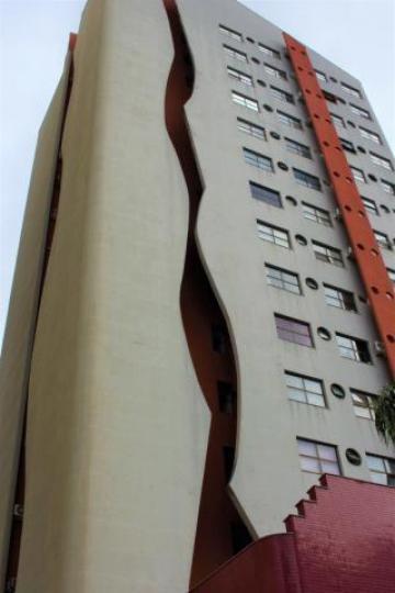 Alugar Comercial / Sala em Condomínio em São José dos Campos. apenas R$ 170.000,00