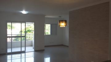 Alugar Apartamento / Padrão em São José dos Campos. apenas R$ 427.900,00