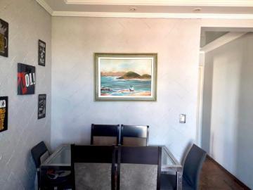Alugar Apartamento / Padrão em São José dos Campos. apenas R$ 320.000,00