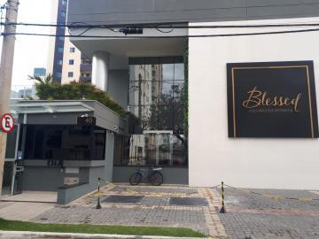Apartamento / Padrão em São José dos Campos , Comprar por R$856.000,00
