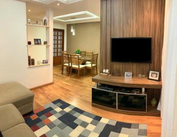 Apartamento / Padrão em São José dos Campos , Comprar por R$580.000,00