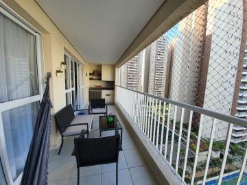 Apartamento / Padrão em São José dos Campos Alugar por R$2.900,00