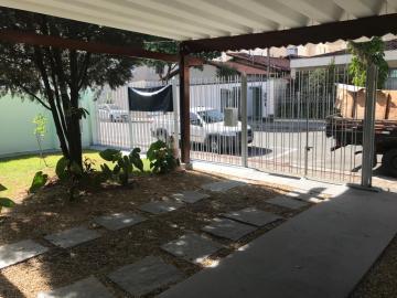 Comercial / Casa em São José dos Campos Alugar por R$9.000,00