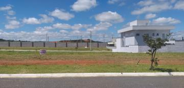 Alugar Terreno / Condomínio em São José dos Campos. apenas R$ 235.000,00
