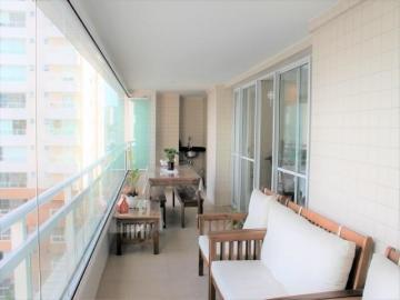 Alugar Apartamento / Padrão em São José dos Campos. apenas R$ 900.000,00