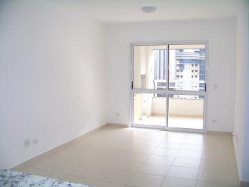 Apartamento / Padrão em São José dos Campos Alugar por R$1.900,00