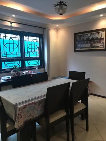 Casa / Padrão em São José dos Campos , Comprar por R$660.000,00