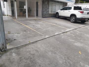 Comercial / Casa em São José dos Campos Alugar por R$5.000,00