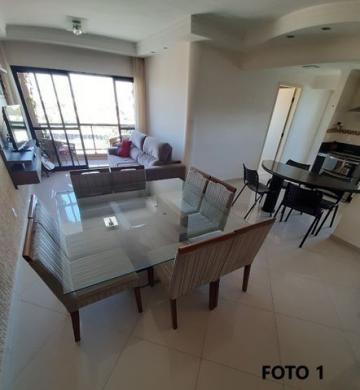 Apartamento / Cobertura em São José dos Campos , Comprar por R$650.000,00