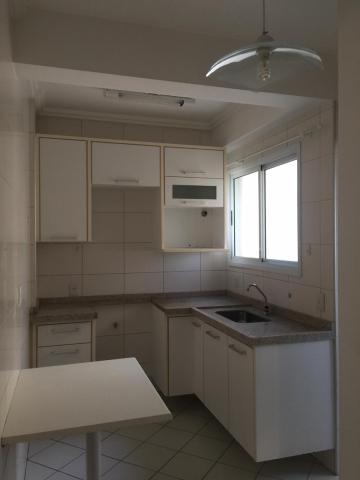 Apartamento / Padrão em São José dos Campos Alugar por R$1.300,00