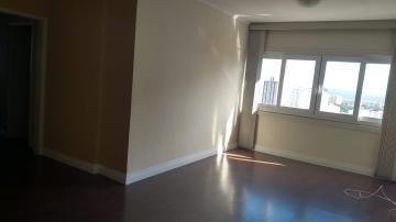 Apartamento / Padrão em São José dos Campos Alugar por R$1.500,00