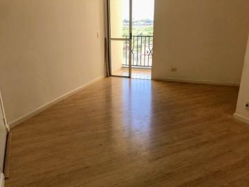 Apartamento / Padrão em São José dos Campos , Comprar por R$195.000,00