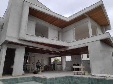 Casa / Condomínio em São José dos Campos , Comprar por R$2.400.000,00