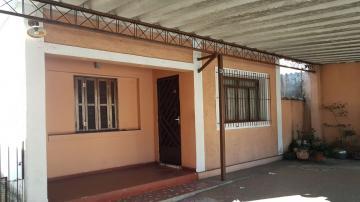 Casa / Padrão em São José dos Campos , Comprar por R$580.000,00