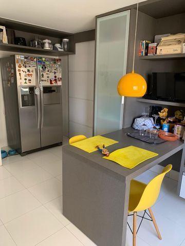 Apartamento / Padrão em São José dos Campos , Comprar por R$995.000,00