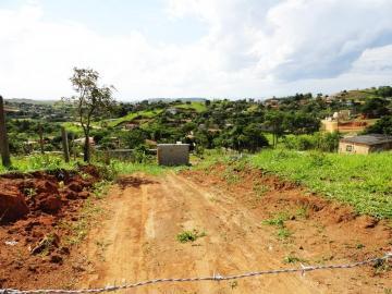 Terreno / Padrão em São José dos Campos , Comprar por R$130.000,00