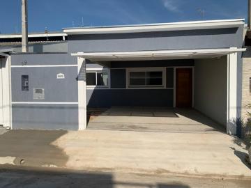 Casa / Padrão em Jacareí , Comprar por R$290.000,00