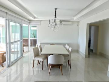 Apartamento / Padrão em São José dos Campos , Comprar por R$2.500.000,00