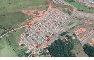 Terreno / Padrão em São José dos Campos , Comprar por R$80.000,00