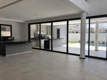 Casa / Condomínio em São José dos Campos , Comprar por R$2.150.000,00
