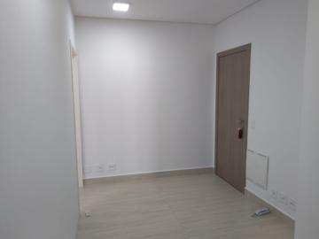 Comercial / Sala em Condomínio em São José dos Campos