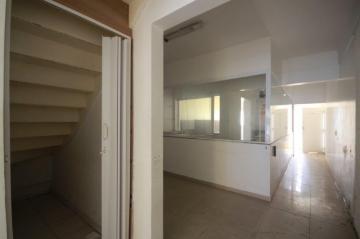 Sao Paulo Jardim Paulista Casa Venda R$2.600.000,00 9 Dormitorios 1 Vaga Area do terreno 150.00m2 Area construida 137.00m2