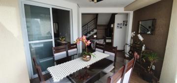 Alugar Apartamento / Cobertura em São José dos Campos. apenas R$ 800.000,00