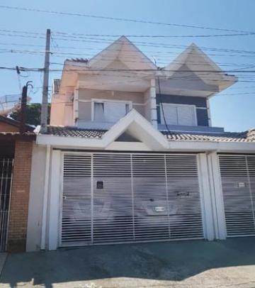 Alugar Casa / Sobrado em São José dos Campos. apenas R$ 548.000,00