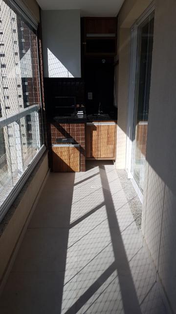 Alugar Apartamento / Padrão em São José dos Campos. apenas R$ 750.000,00
