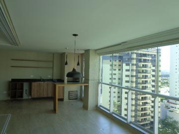 Apartamento / Padrão em São José dos Campos , Comprar por R$1.450.000,00
