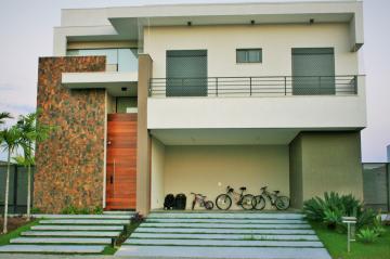 Comprar Casa / Condomínio em São José dos Campos R$ 2.800.000,00 - Foto 1