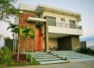 Comprar Casa / Condomínio em São José dos Campos R$ 2.800.000,00 - Foto 2