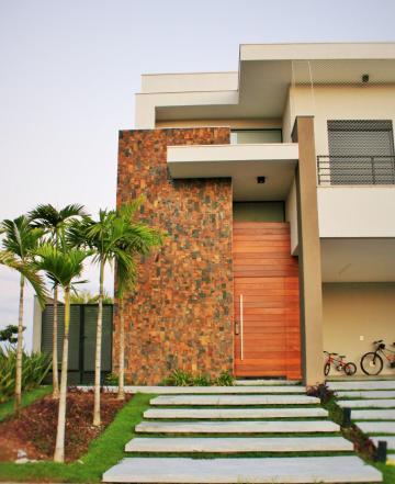 Comprar Casa / Condomínio em São José dos Campos R$ 2.800.000,00 - Foto 4