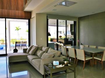 Comprar Casa / Condomínio em São José dos Campos R$ 2.800.000,00 - Foto 7