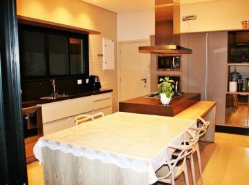 Comprar Casa / Condomínio em São José dos Campos R$ 2.800.000,00 - Foto 12