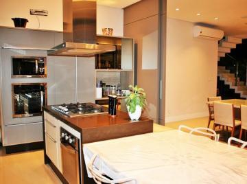 Comprar Casa / Condomínio em São José dos Campos R$ 2.800.000,00 - Foto 13