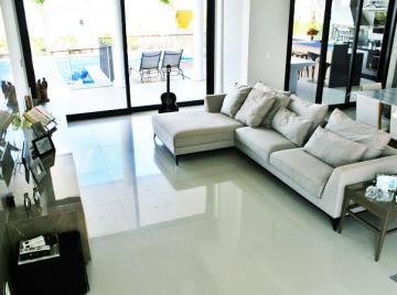 Comprar Casa / Condomínio em São José dos Campos R$ 2.800.000,00 - Foto 10