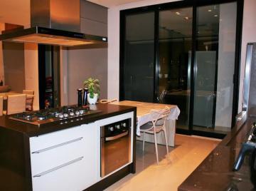 Comprar Casa / Condomínio em São José dos Campos R$ 2.800.000,00 - Foto 14