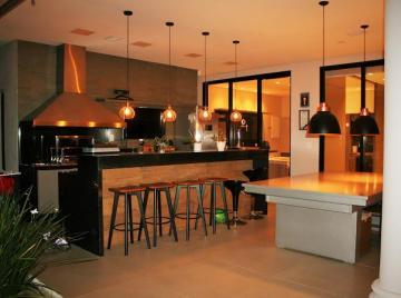 Comprar Casa / Condomínio em São José dos Campos R$ 2.800.000,00 - Foto 17