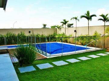 Comprar Casa / Condomínio em São José dos Campos R$ 2.800.000,00 - Foto 21