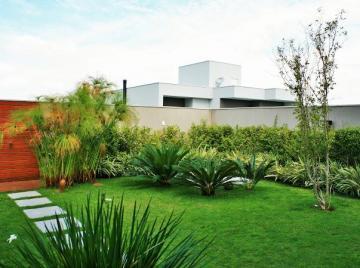 Comprar Casa / Condomínio em São José dos Campos R$ 2.800.000,00 - Foto 23