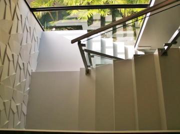 Comprar Casa / Condomínio em São José dos Campos R$ 2.800.000,00 - Foto 25